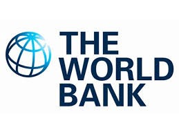 Liberia gets US$ 9.3 million World Bank Grant