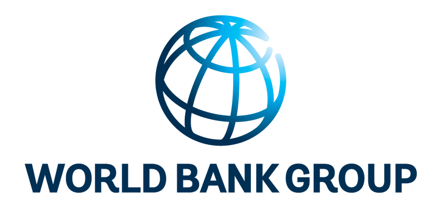 World Bank Approves Two Financing for Energy, Job Creation in Liberia