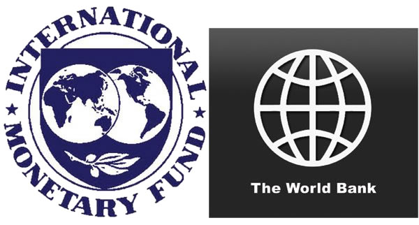 Liberia's Delegation to the 2018 IMF - World Bank Annual Meetings Score Big Gains